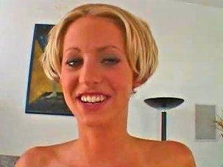 Petite Blond Ryan Star Takes A Nice Creampie Free Porn 9a