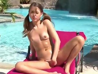Cute Little Slut Txxx Com
