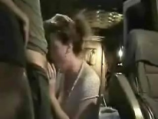 My Wife Gives 18 Wheeler Head Free Wife Gives Head Porn Video